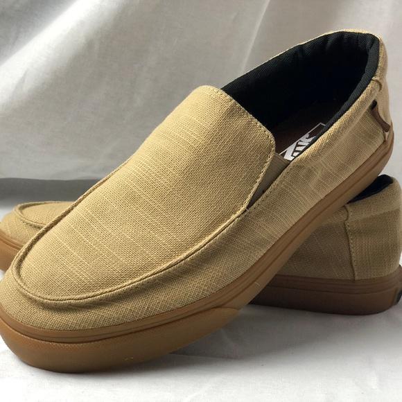 a238bf5c32d2 Vans Men s Shoes